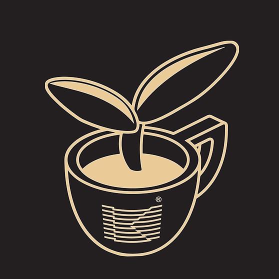 Thank you! (kaizencoffee) Profile Image | Linktree