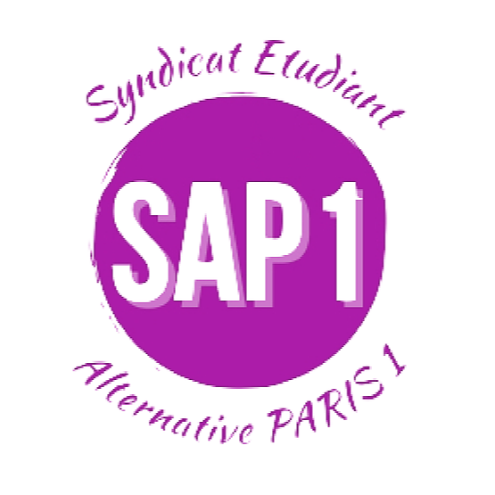 @SAP1 Profile Image | Linktree
