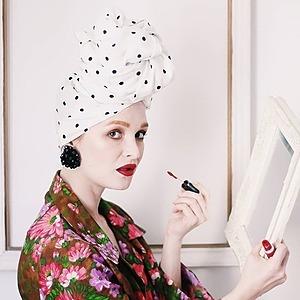 @fashionhr Beauty blic: Barbara Repe otkriva svoje beauty trikove Link Thumbnail | Linktree