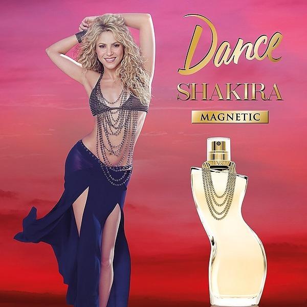@sbrloja Promo: Dance Magnetic por R$38,20 Link Thumbnail   Linktree