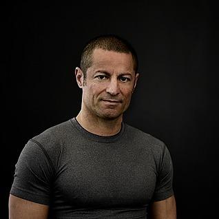 Maurizio Falasconi (MaurizioFalasconi) Profile Image | Linktree