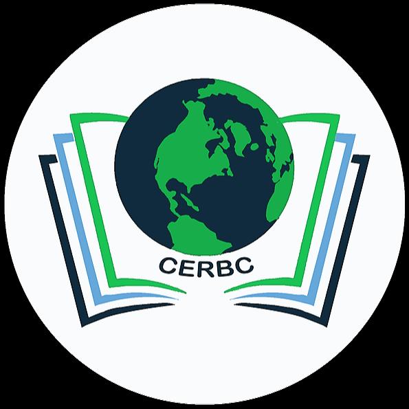 @CERBC Profile Image | Linktree