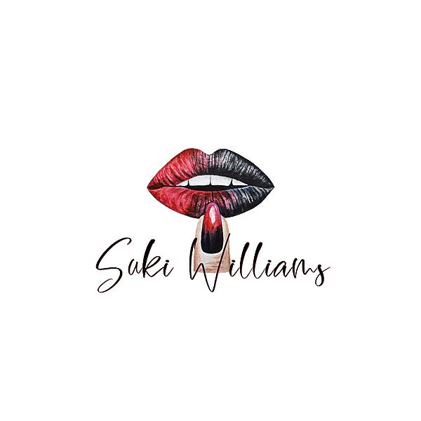 Suki Williams (SukiWilliams) Profile Image | Linktree