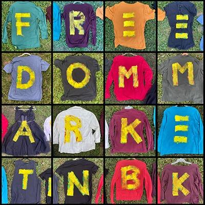 {fm}2.0 (freedommarket) Profile Image | Linktree