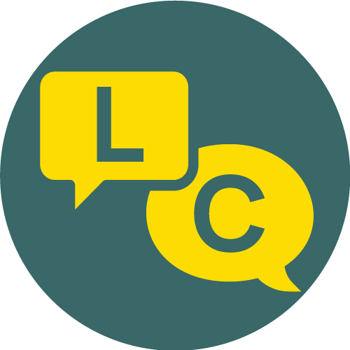 @lepakconversations Profile Image   Linktree