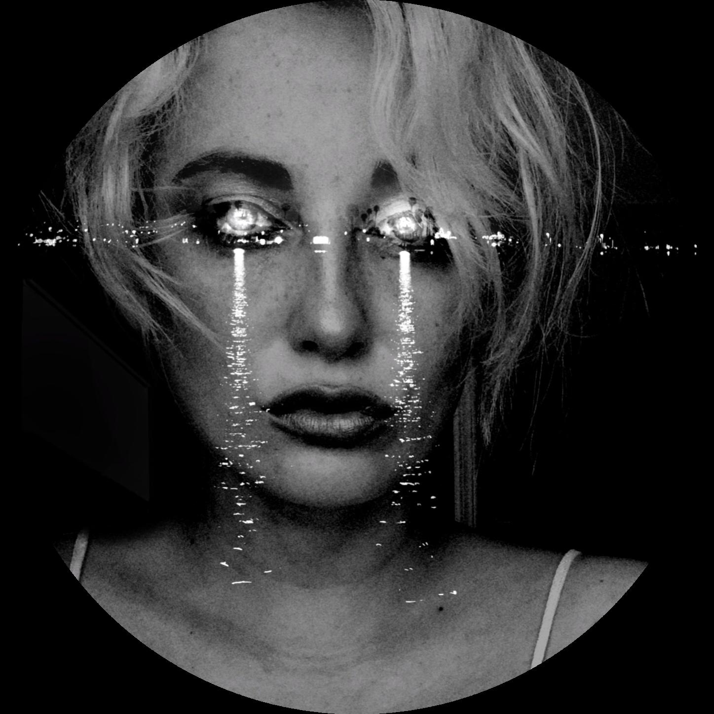 @Rdigiglio Profile Image | Linktree