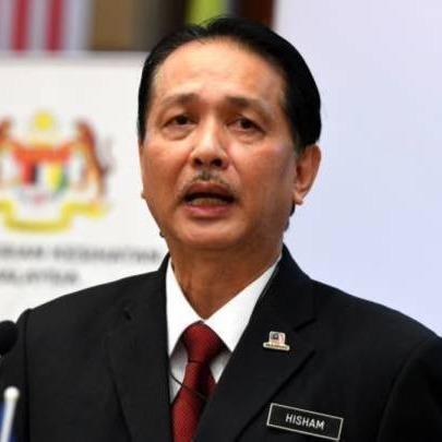 @sinar.harian 4,743 kes baharu, Selangor tertinggi dengan 1,566 kes Link Thumbnail | Linktree