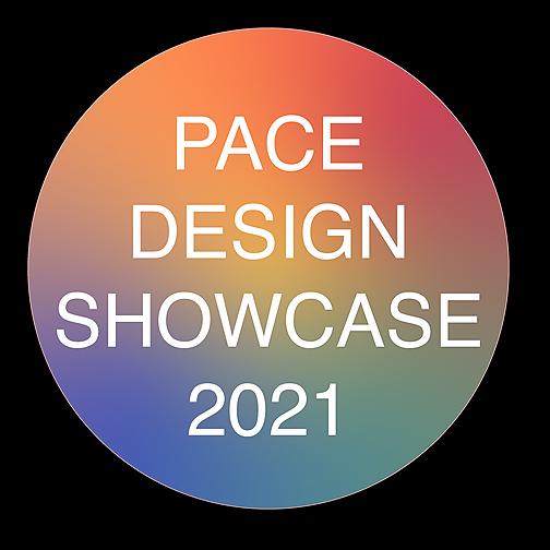 Pace Design Showcase 2021 (paceshowcase2021) Profile Image | Linktree