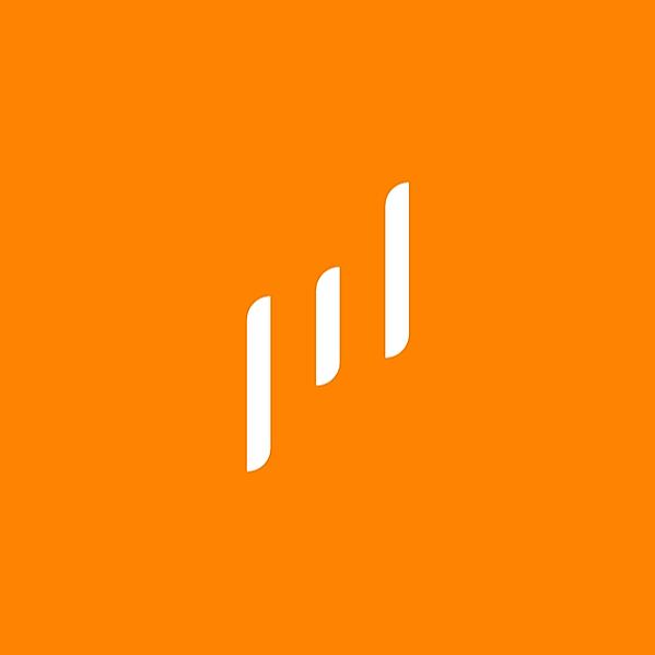 🧡 (Livescale) Profile Image | Linktree