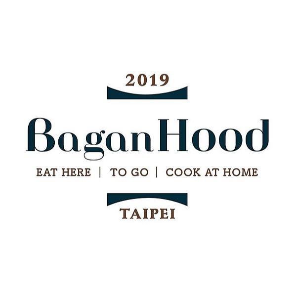 MISS ECO 一口覓食 Baganhood餐酒館 Link Thumbnail | Linktree
