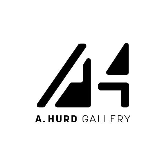 A. Hurd Gallery (Ahurdgallery) Profile Image | Linktree