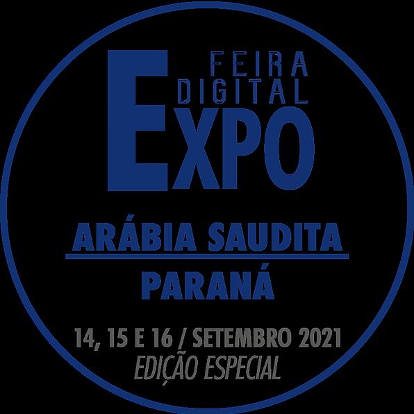 EXPO ARÁBIA SAUDITA PARANÁ (expo_arabia_saudita_parana) Profile Image | Linktree