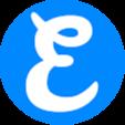 Youreduclub Store (youreduclub) Profile Image | Linktree