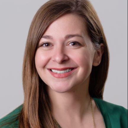 Lara Paul - Account Executive (larapaul) Profile Image | Linktree