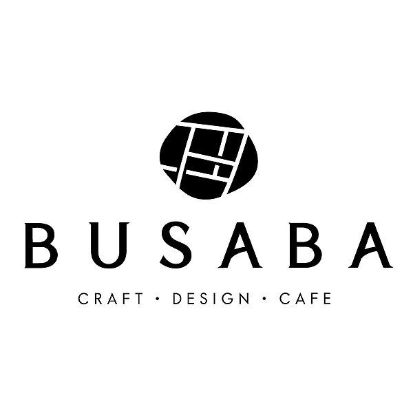 @busabacafe Profile Image   Linktree