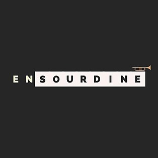 """En Sourdine"" playlist (bonafosraphael) Profile Image   Linktree"