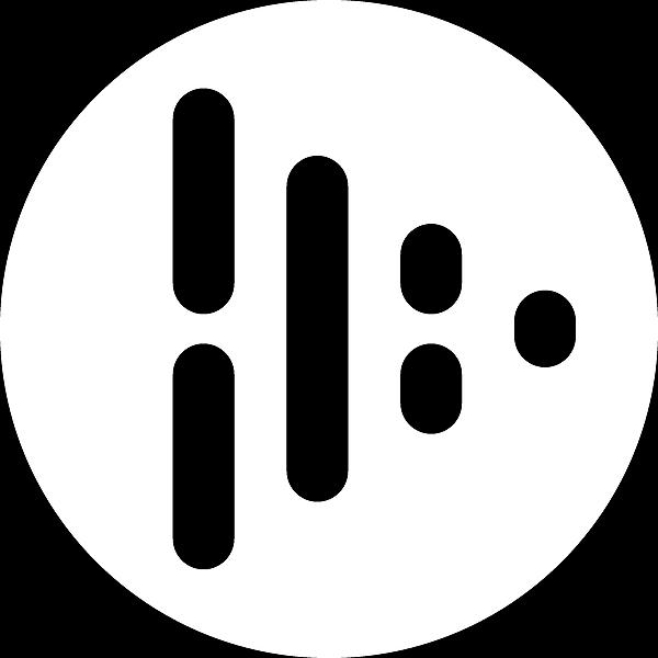 Listen: Audioboom