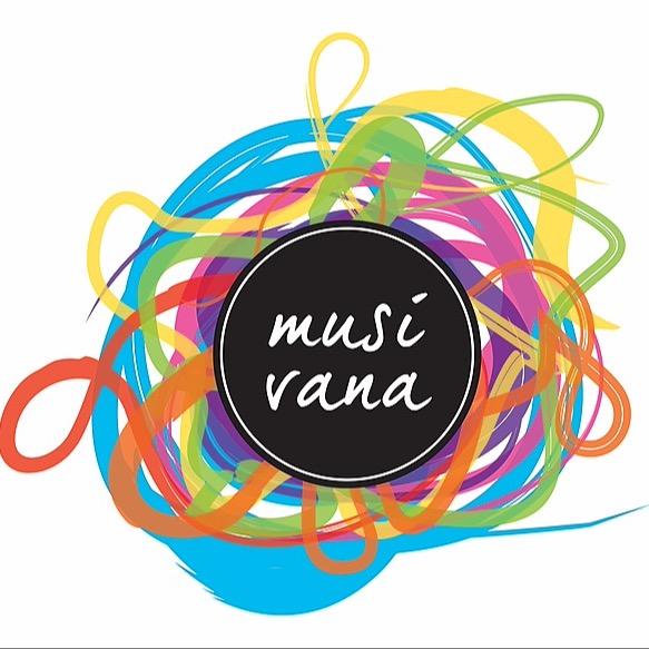 @KurseMusivana Profile Image | Linktree