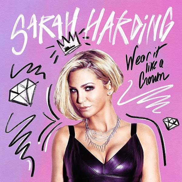 Sarah Harding (SarahHarding) Profile Image | Linktree