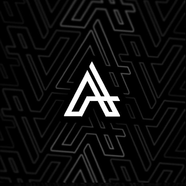 @ardolf Profile Image | Linktree