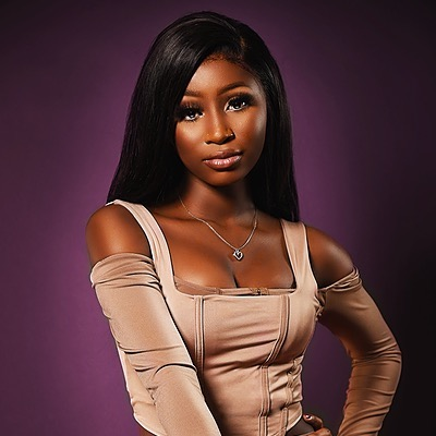 @Disneyamyka Profile Image | Linktree