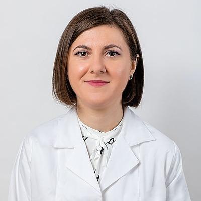@Nativia Dr. Elena Cocîrță - Sângerarea vaginală in sarcină Link Thumbnail | Linktree