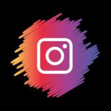 Buffalo_State_New_Student Stay in the loop! Follow us on IG @lifeatbuffstate Link Thumbnail   Linktree