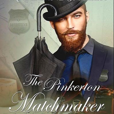 @christinesterling The Pinkerton Matchmaker Link Thumbnail   Linktree