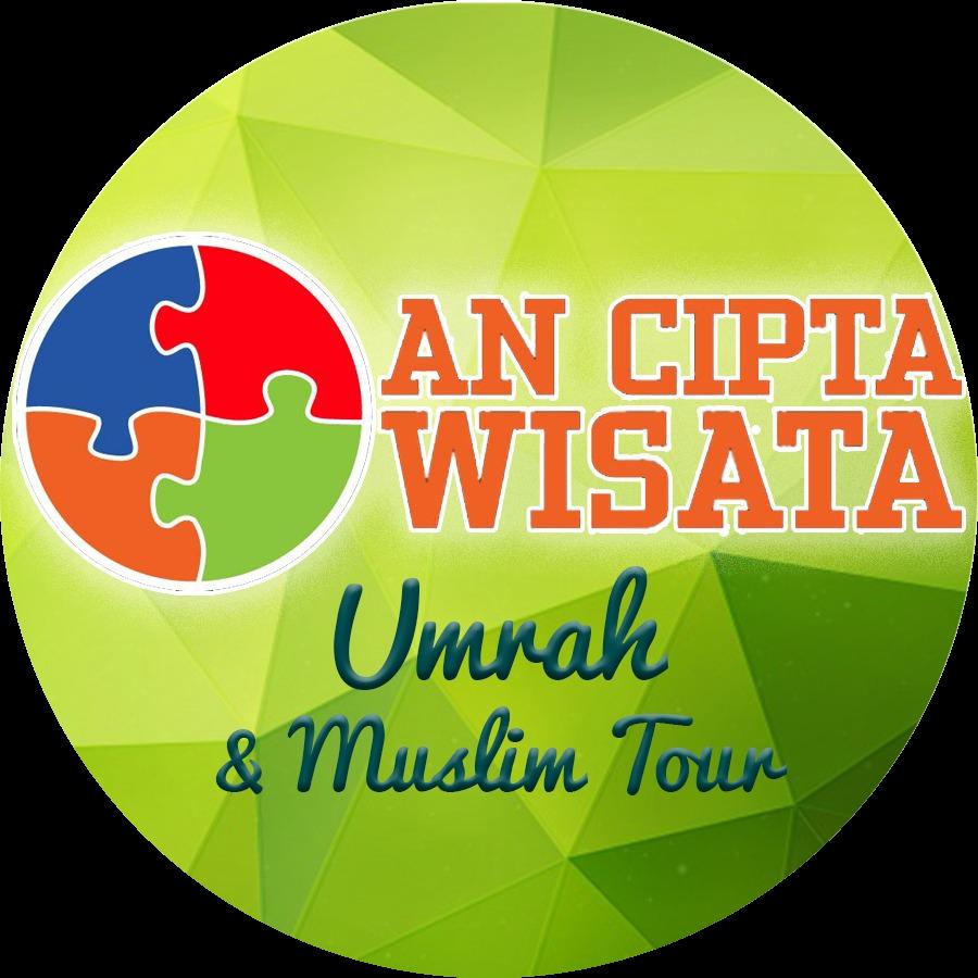 @anciptawisata Profile Image | Linktree