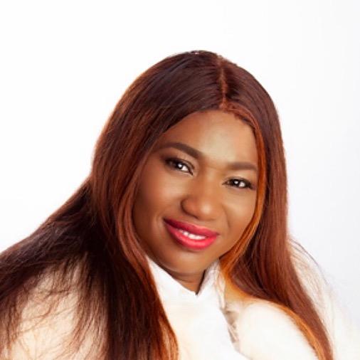 @debracrownolu Profile Image | Linktree