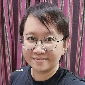 @coloringiship Profile Image | Linktree