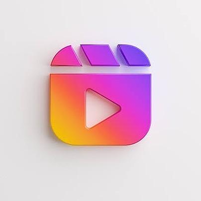 Game Changing Rider Apparel Instagram Link Thumbnail   Linktree