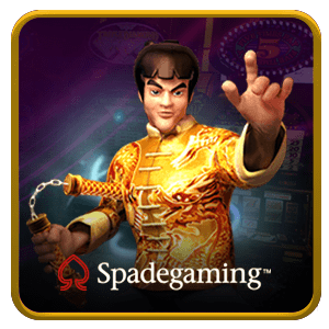 Spadegaming (slot)
