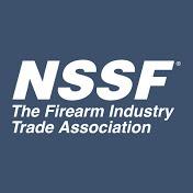TRUTHPARADIGM.TV | CONDUITS  National Shooting Sports Foundation | NSSF Link Thumbnail | Linktree