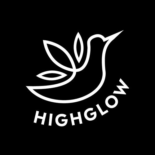 @highglow Profile Image   Linktree
