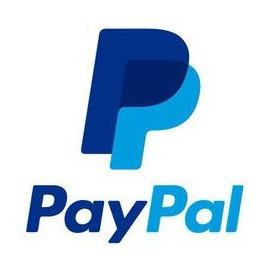 Ricklef Münnich ahavta bei PayPal Link Thumbnail   Linktree