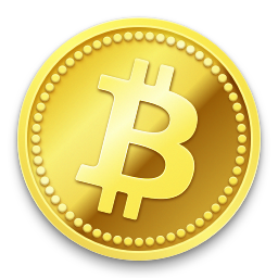 JUDI ONLINE CRYPTO BITCOIN JUDI ONLINE DEPOSIT CRYPTO BITCOIN Link Thumbnail | Linktree