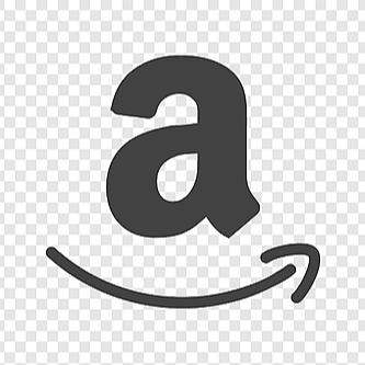 Stream: Amazon