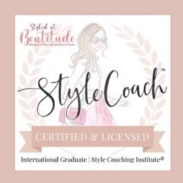 Styled at Beatitude (styledatbeatitude) Profile Image | Linktree