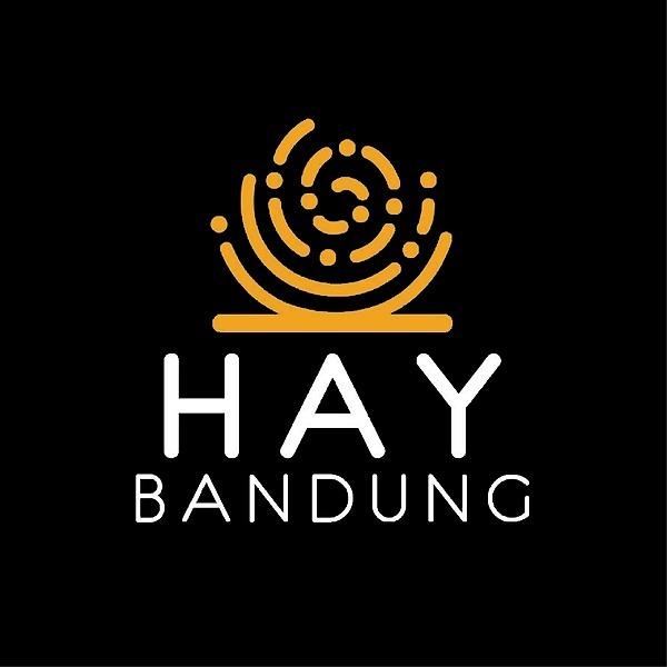 @haybandunghotel Profile Image | Linktree
