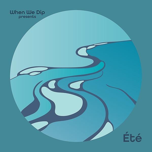 @wwd.xyz When We Dip presents : Été Link Thumbnail   Linktree