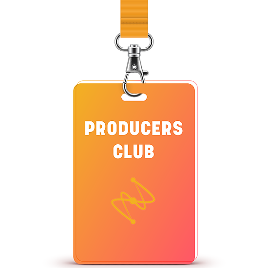 iZotope Join the iZotope Producers Club Link Thumbnail | Linktree