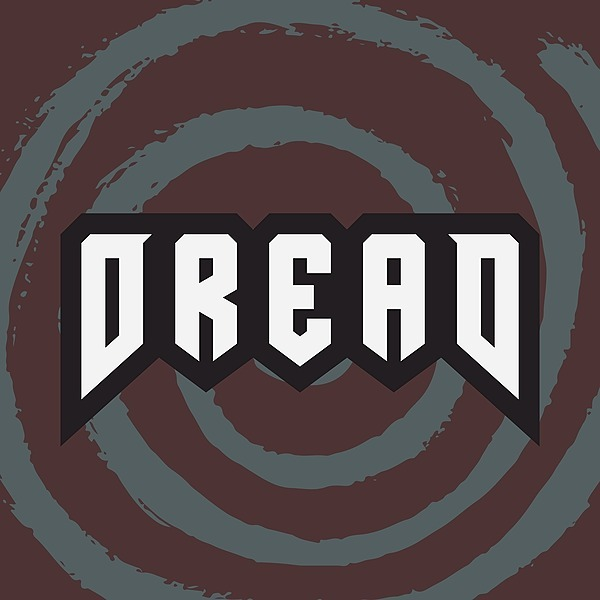 @dreadkeys Profile Image   Linktree