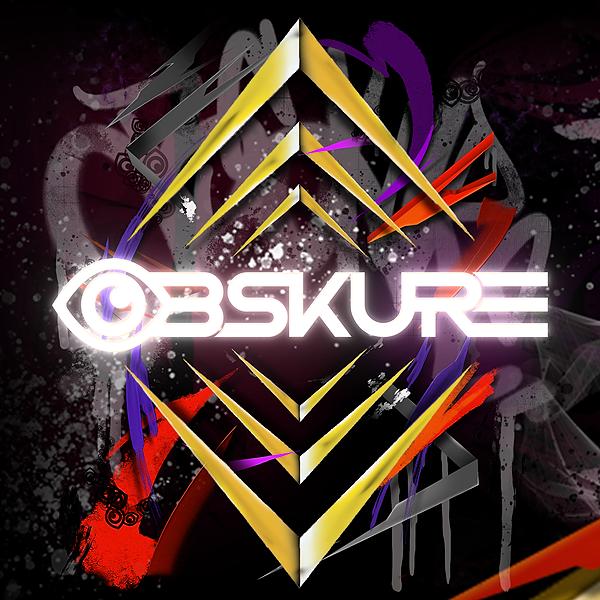 Obskure (Obskure) Profile Image | Linktree