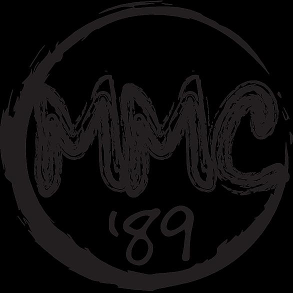 @MMC89 Profile Image   Linktree