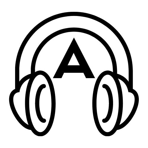 @arkkicast Profile Image | Linktree