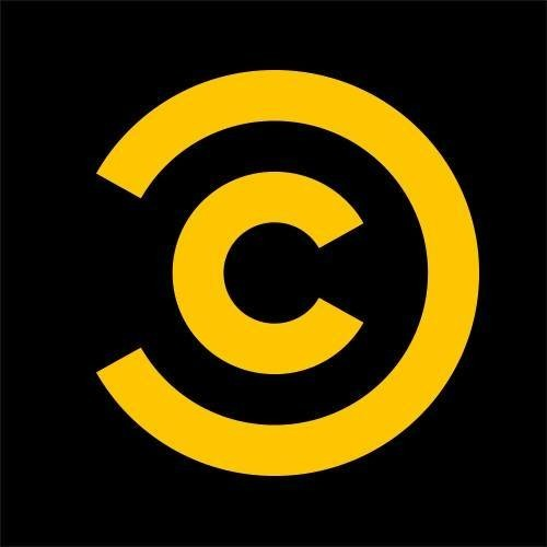 Comedy Central cc.com Link Thumbnail | Linktree