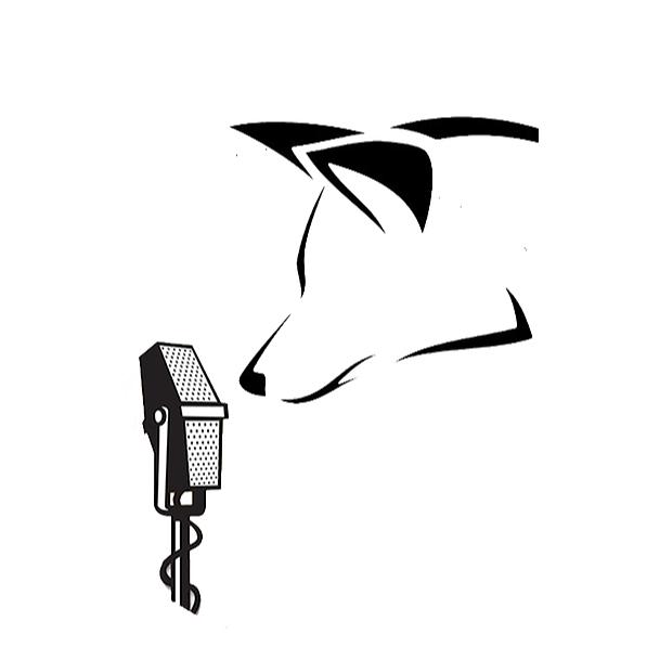 @bcvixencast Profile Image | Linktree