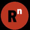 @ChristopherGaskin Partner - Resilient Nutrition (long range fuel)  Link Thumbnail | Linktree