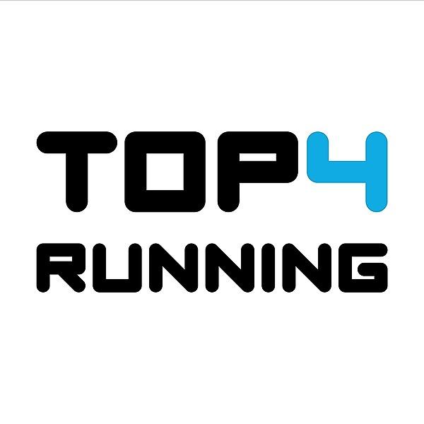 """Julie IEMMOLO Top 4 Running 👟 : code """"JULIE"""" Link Thumbnail   Linktree"""
